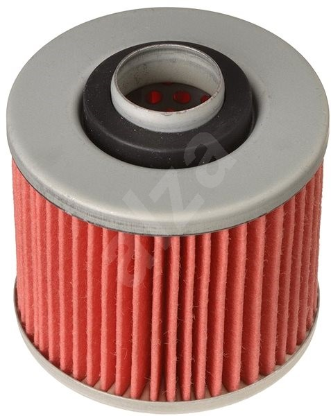 QTECH ekvivalent HF145 - Olejový filtr