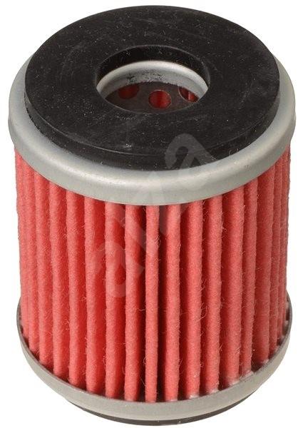 QTECH ekvivalent HF140 - Olejový filtr