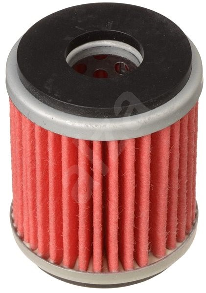 QTECH ekvivalent HF141 - Olejový filtr