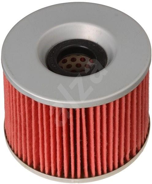 QTECH ekvivalent HF401 - Olejový filtr