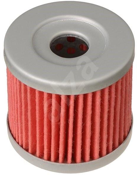 QTECH ekvivalent HF131 - Olejový filtr