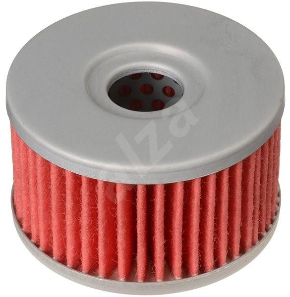 QTECH ekvivalent HF137 - Olejový filtr