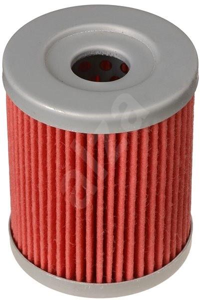QTECH ekvivalent HF132 - Olejový filtr