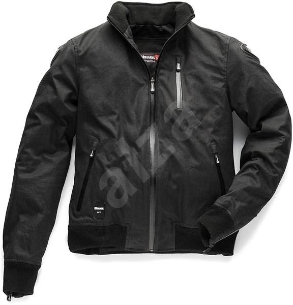 BLAUER Textile Jacket S - Bunda na motorku