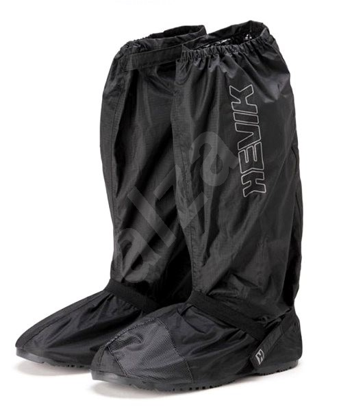 4367088cdb5 HEVIK voděodolné návleky na boty L - Návleky