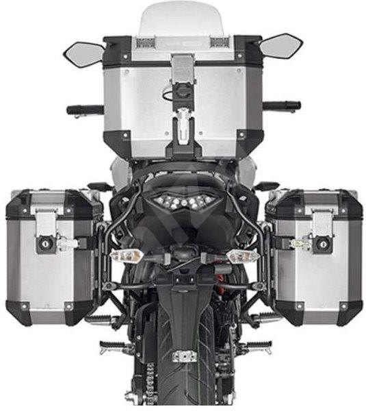 bdbc27d9733fb GIVI PL 4114CAM trubkový nosič Kawasaki Versys 650 (15-17) pro hliníkové  boční