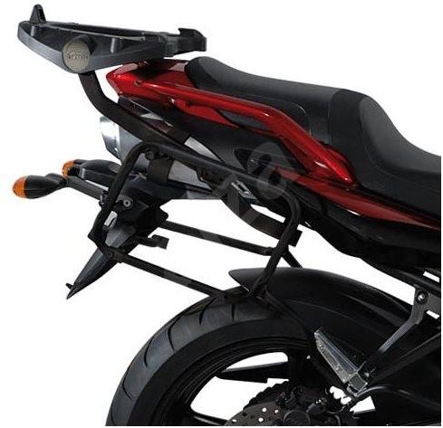 1288670290c79 GIVI PLX 4114 trubkový nosič Kawasaki Versys 650 (15-17) jen pro boční