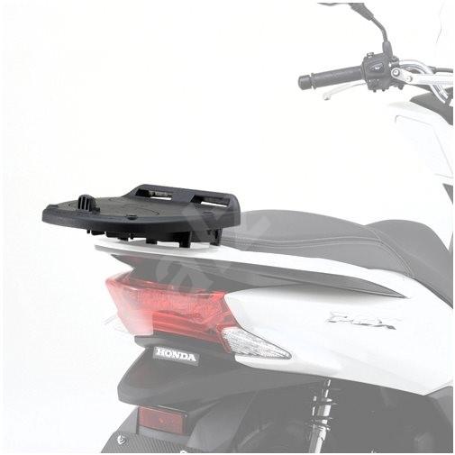 GIVI SR 1136 montážní sada nosiče Honda PCX 125-150 (10-16) pro kufry GIVI Monolock - Montážní sada