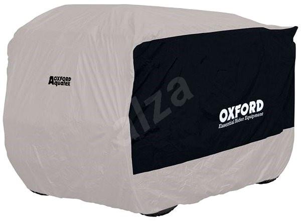 OXFORD Aquatex ATV,  vel. M - Plachta na čtyřkolku