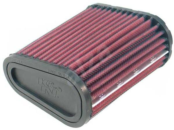 K&N HA-1006 pro Honda CBF 1000 (06-10) - Vzduchový filtr