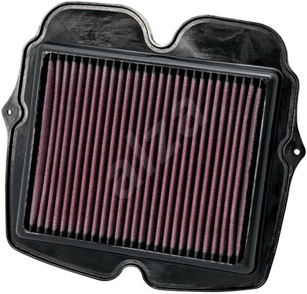 K&N HA-1110 pro Honda VFR 1200/ Crosstourer (10-16) - Vzduchový filtr