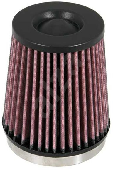K&N PL-5207 pro Polaris Outlaw 525 IRS (07-11) - Vzduchový filtr