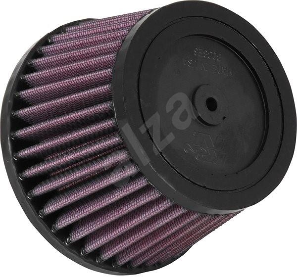 K&N SU-8086 pro Suzuki RM80, RM85, RM85L (86-13) - Vzduchový filtr