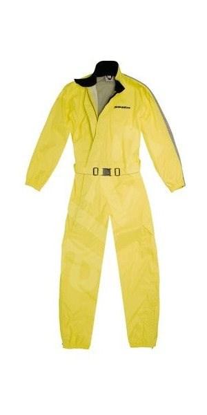 Spidi RAIN FLUX, (žlutá, vel. S) - Nepromoky na motorku