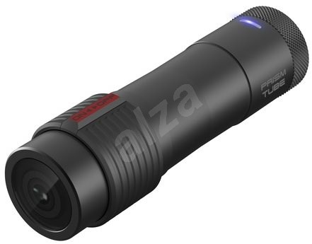 SENA Full HD WiFi kamera PRISM TUBE - Kamera