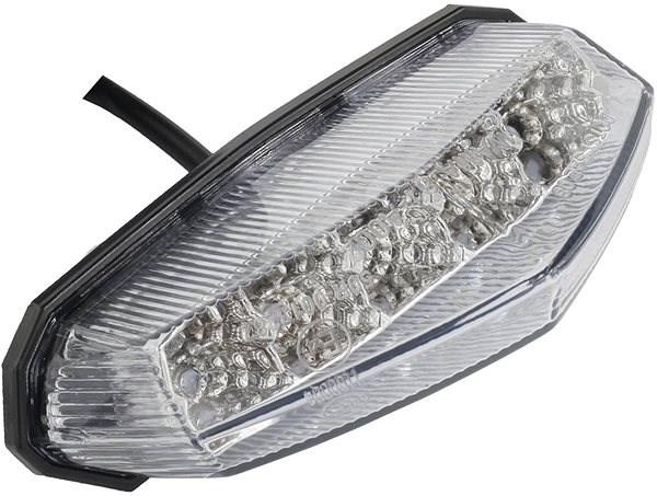 M-Style Zadní LED světlo C2004 - Zadní světlo