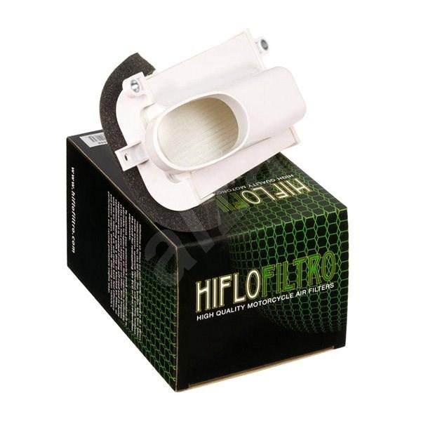 HIFLOFILTRO HFA4508 pro YAMAHA XP 500 T-MAX (ABS) (2008-2011) - Vzduchový filtr