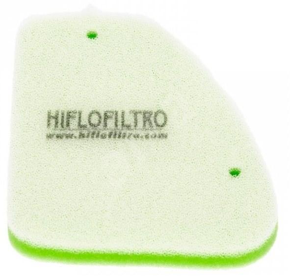 HIFLOFILTRO HFA5301DS pro PEUGEOT Buxy 50 (1994-1997) - Vzduchový filtr