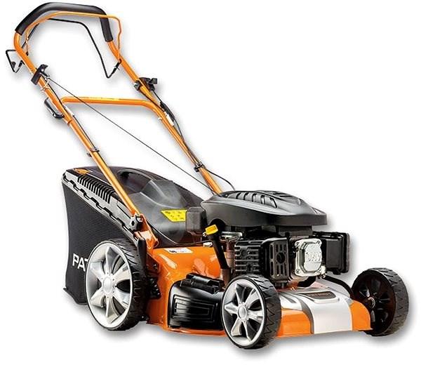 Patriot LM 51 SP - Gasoline Lawn Mower
