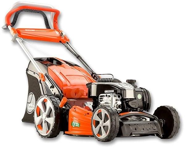Oleo-Mac G 48 TBR Allroad Plus 4 - Gasoline Lawn Mower