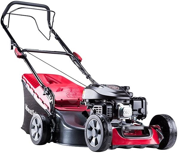 MTF SP 46 - Gasoline Lawn Mower