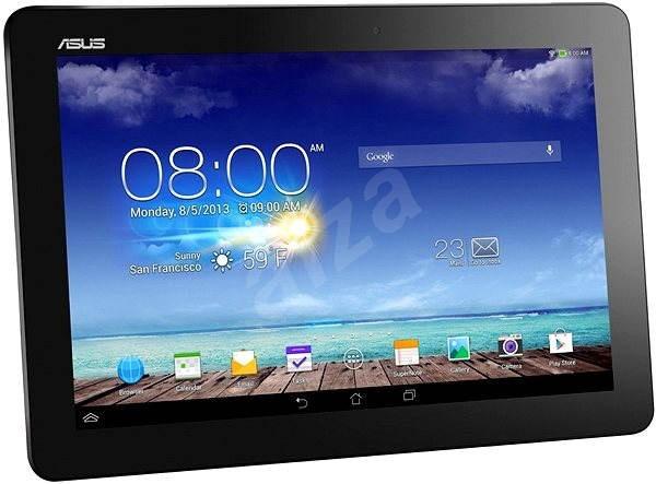 ASUS MeMO Pad 10 ME102A 16GB šedý - Tablet