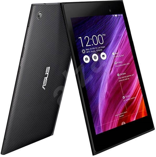 asus tablet 7 wont turn on