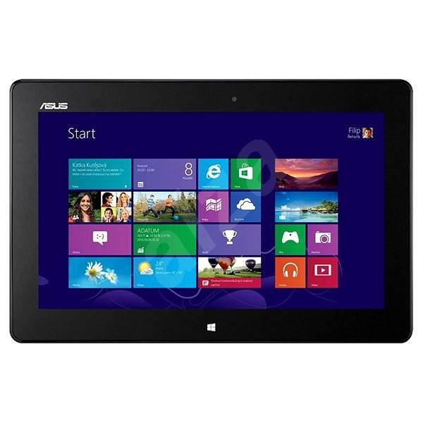 ASUS VivoTab ME400CL 64GB 3G bílý - Tablet PC