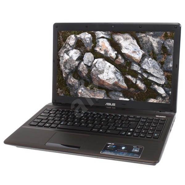 ASUS K52N-EX026V - Notebook