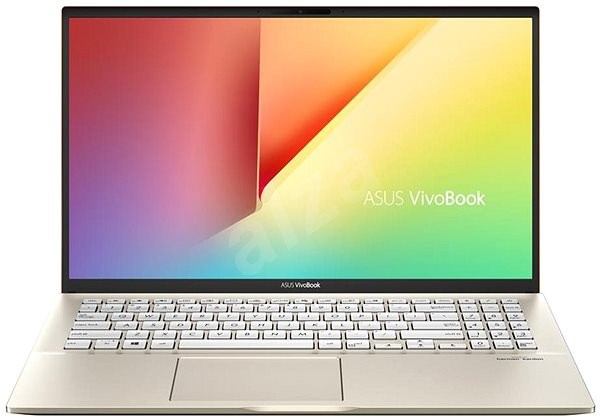 ASUS VivoBook S15 S531FA-BQ027T - Notebook
