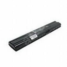 ASUS náhradní baterie pro NB S6, 9-článková - Baterie pro notebook