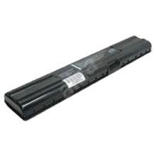 ASUS přídavná baterie pro NB VX2, 6-článková - Baterie pro notebook