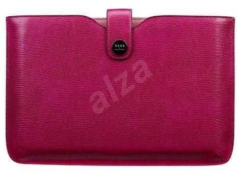 c621b4c957 ASUS INDEX Sleeve 10