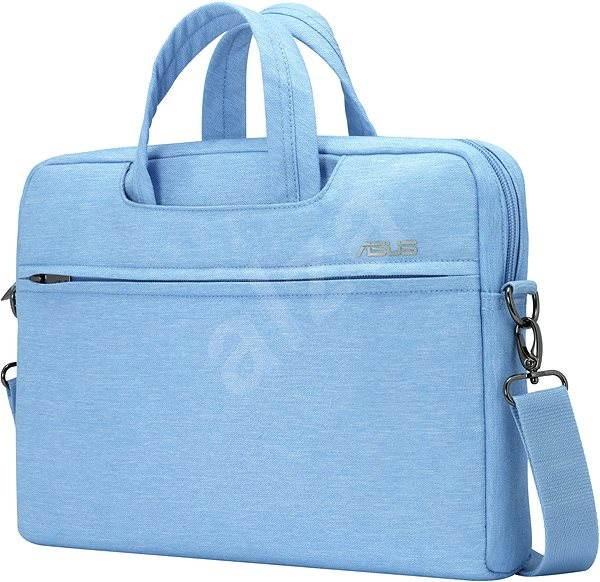 a15023aaf6e ASUS EOS Carry Bag 12