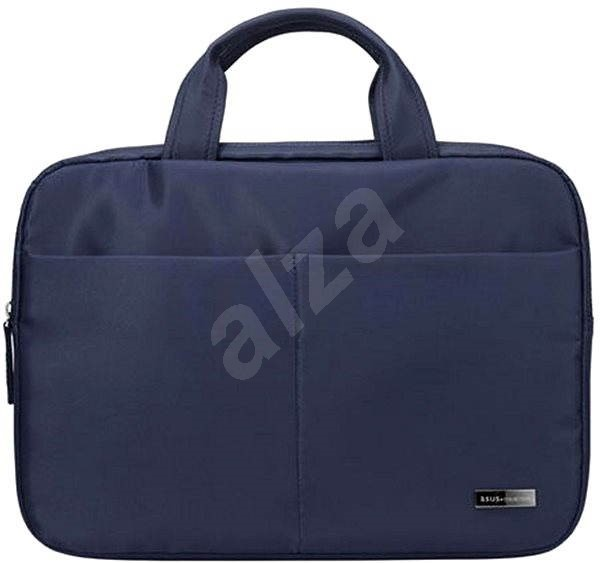 150dfedded8 ASUS Terra Mini Carry Bag modrá - Brašna na notebook
