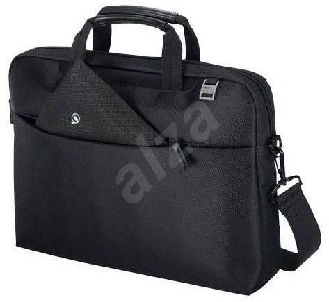eff66b156c1 ASUS Slim LGE Carry Bag 16