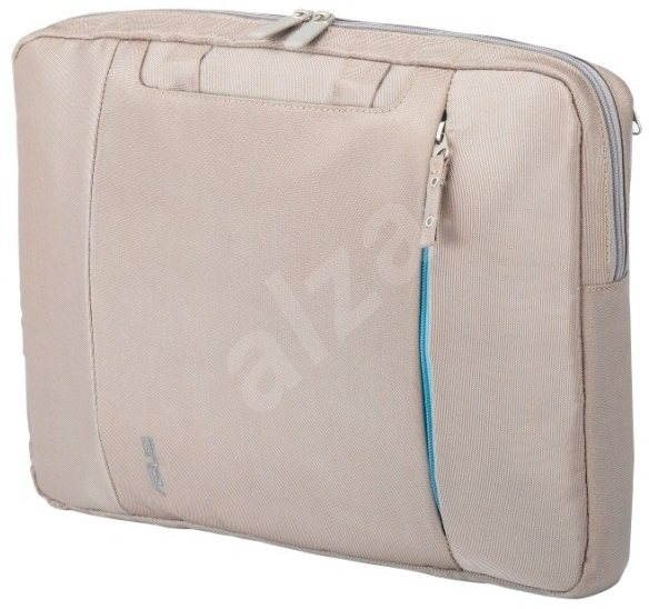 953ef75dd92 ASUS Matte Slim Carry Bag 14
