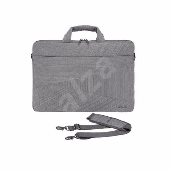 1d049d4bbe ASUS Artemis Carry bag 15.6