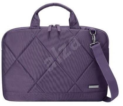 4e900f5f90 ASUS Aglaia Carry Bag 15.6