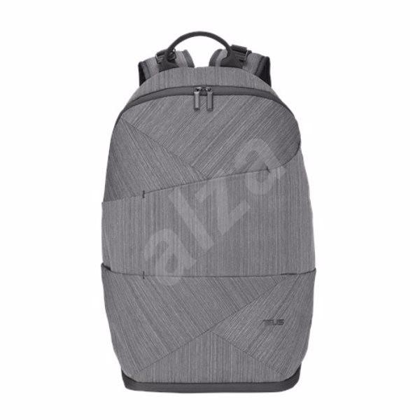 a4b117265b9 ASUS Artemis Backpack 14