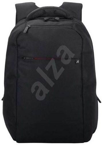 "ASUS Streamline backpack 16"" černý - Batoh na notebook"