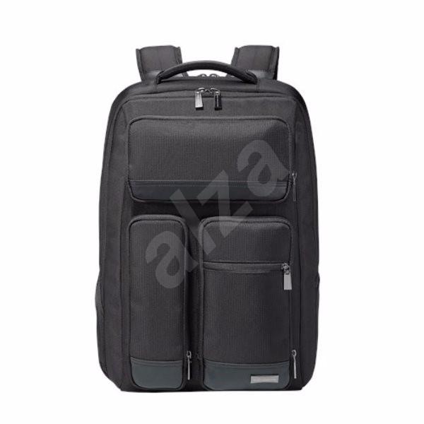 ASUS Atlas Backpack 17.3