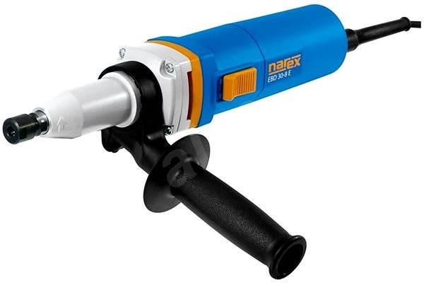 Narex EBD 30-8 E, 740W - Přímá bruska