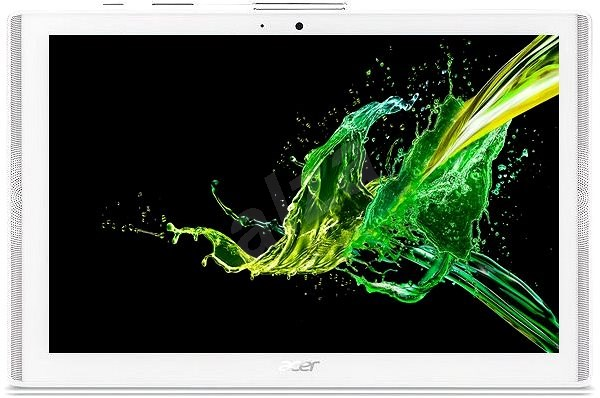 Acer Iconia One 10 FHD 32GB White - Tablet
