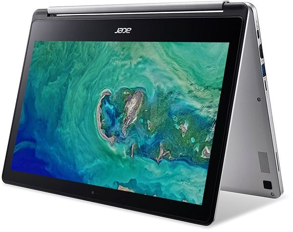 Acer Chromebook R13  - Chromebook