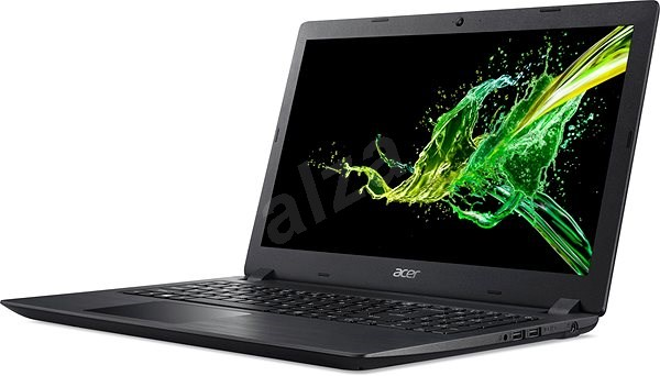 acer aspire 3 a315-33 drivers windows 7