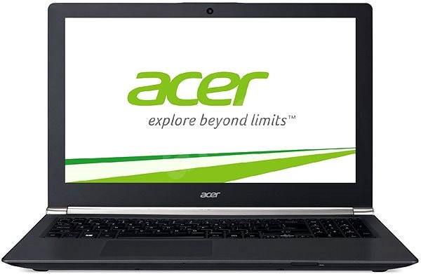 Acer Aspire V17 Nitro  - Notebook