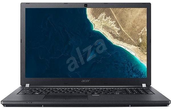 Acer TravelMate P459-M Shale Black