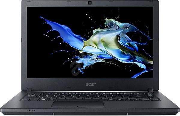 Acer TravelMate P2410 - Notebook