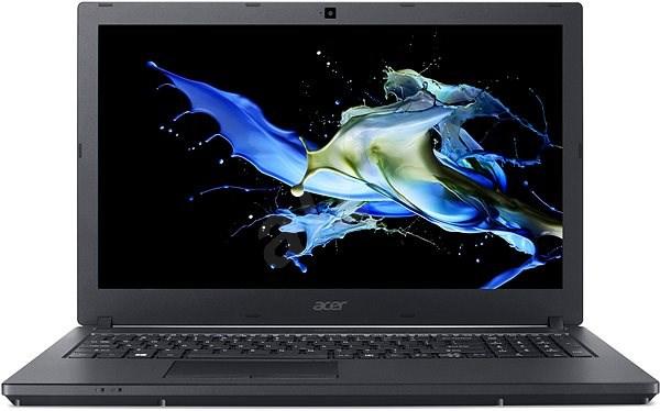 Acer TravelMate P2510 - Notebook